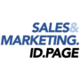 SALES & MARKETING EXPERTS